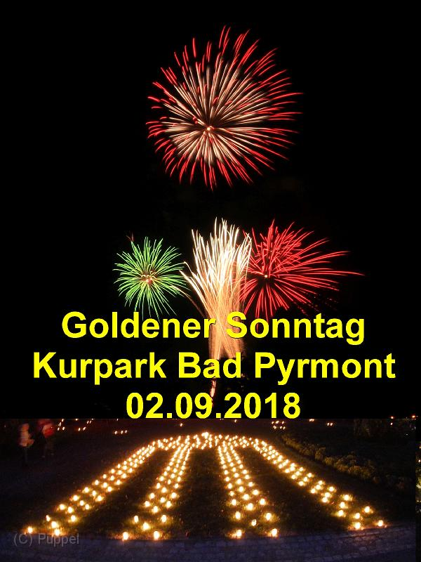 2018/20180902 Bad Pyrmont Goldener Sonntag/index.html