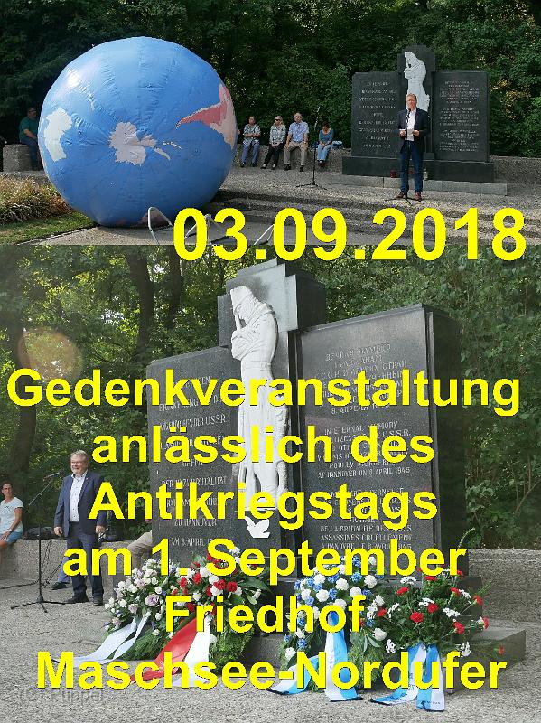 2018/20180903 Friedhof Maschsee Nordufer Gedenkfeier/index.html