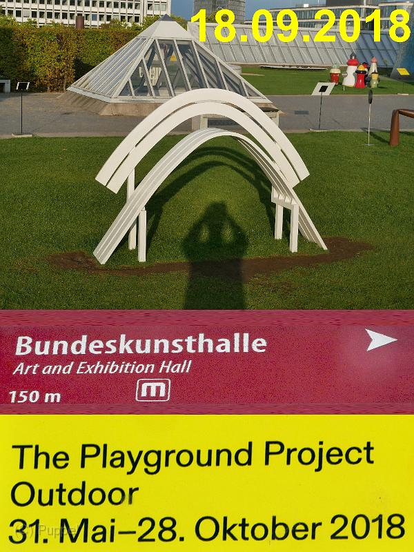 2018/20180918 Bonn Bundeskunsthalle The Playground Projekt/index.html