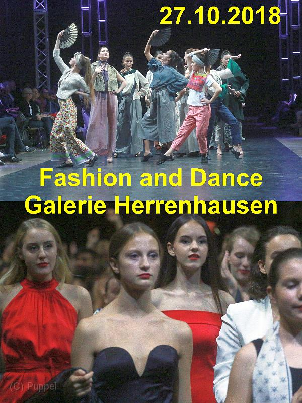 2018/20181027 Herrenhausen Galerie Fashion and Dance/index.html