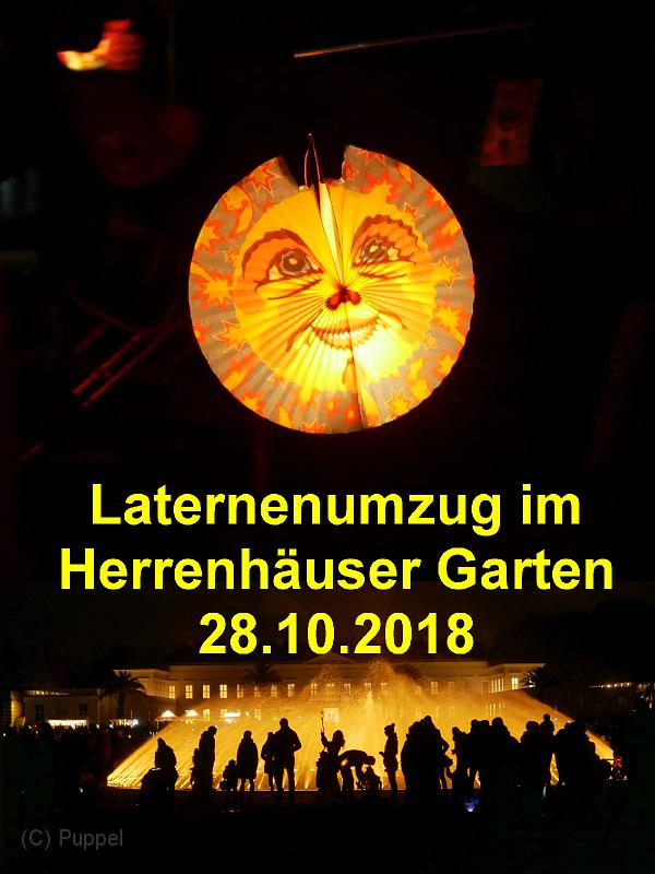 2018/20181028 Herrenhausen Laternenumzug/index.html
