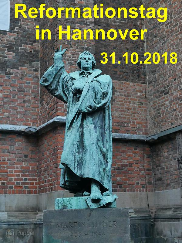 2018/20181031 Marktkirche Reformationstag/index.html