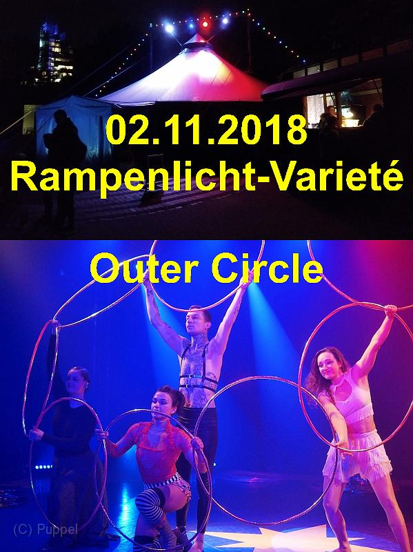 2018/20181102 Variete Rampenlicht Outer Circle/index.html