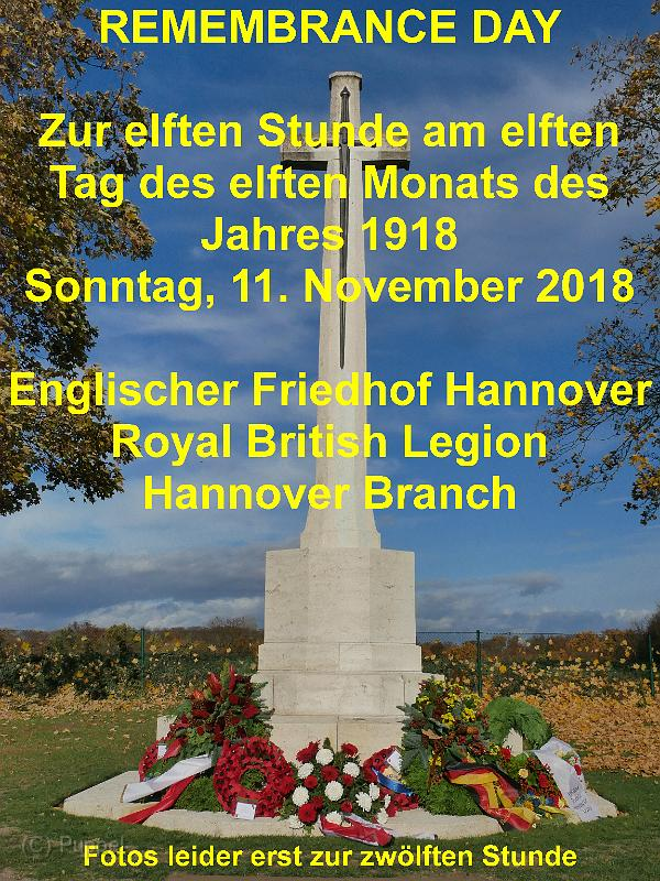 2018/20181111 Englischer Friedhof Hannover Remembrance Day/index.html
