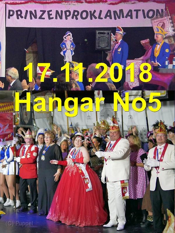 2018/20181117 Hangar No5 Prinzenproklamation/index.html