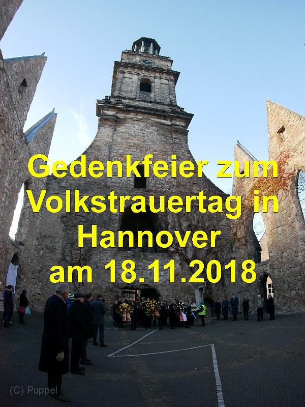 2018/20181118 Hannover Volkstrauertag/index.html