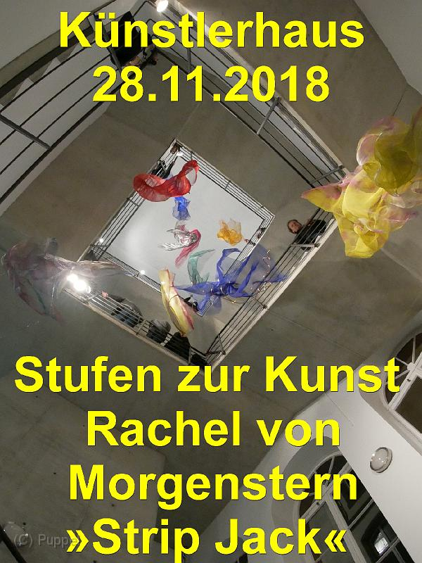 2018/20181128 Kuenstlerhaus Stufen zur Kunst v Morgenstern Strip Jack/index.html
