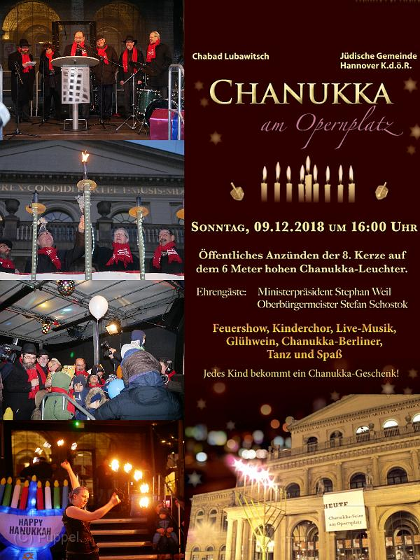 2018/20181209 Opernplatz Chanukka/index.html