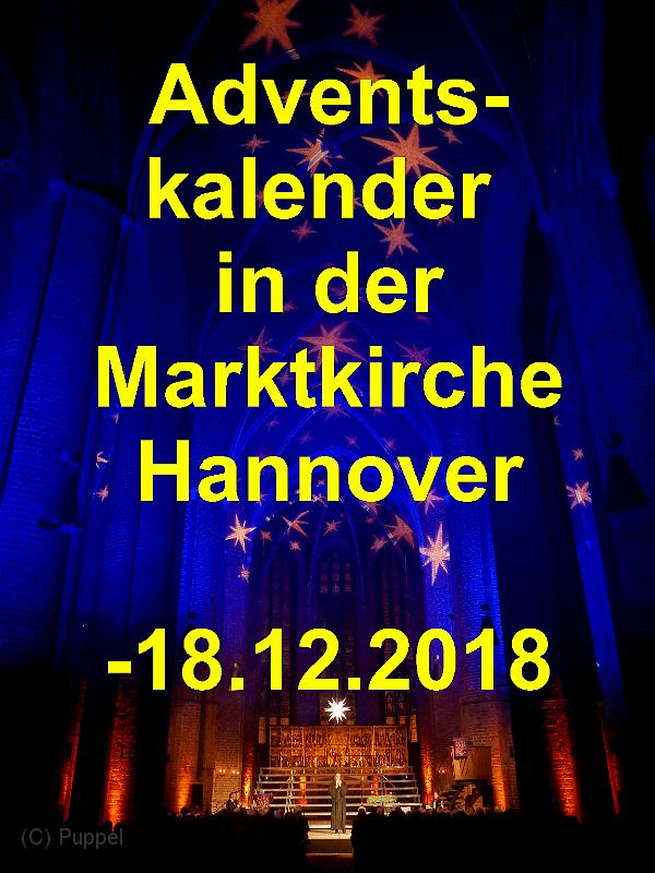 2018/20181218 Marktkirche Adventskalender/index.html