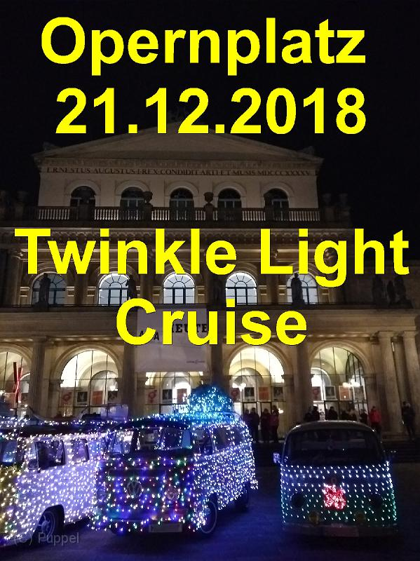 2018/20181221 Opernplatz Twinkle Light Cruise/index.html