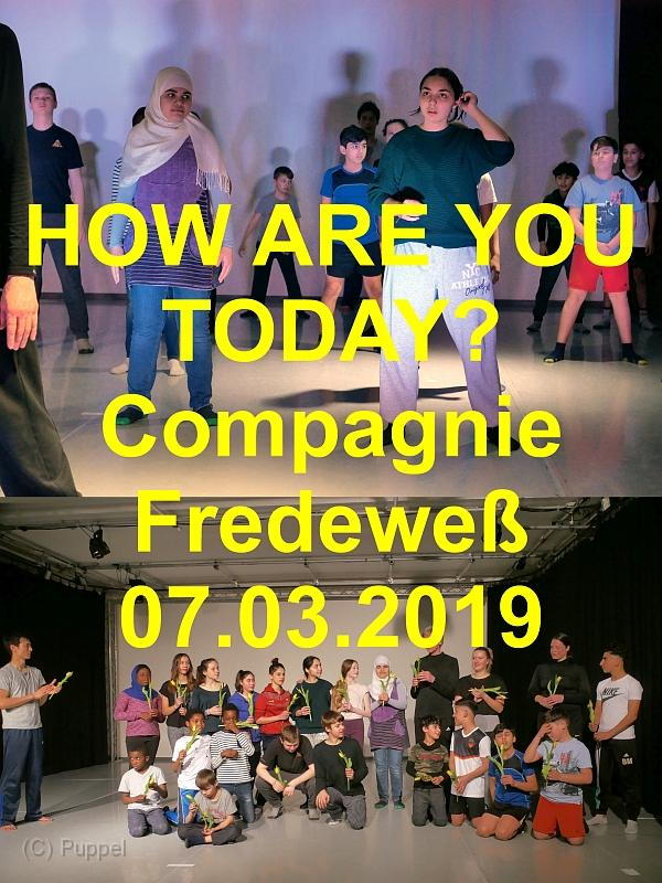 2019/20190307 Compagnie Fredewess How are you today/index.html