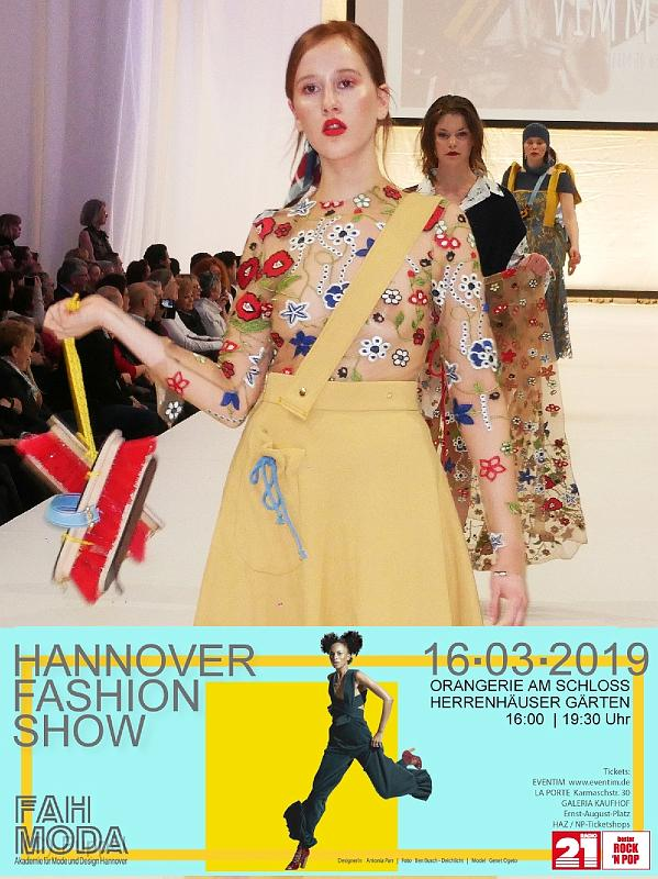 2019/20190316 Herrenhausen Orangerie FAHMODA Hannover Fashion Show/index.html