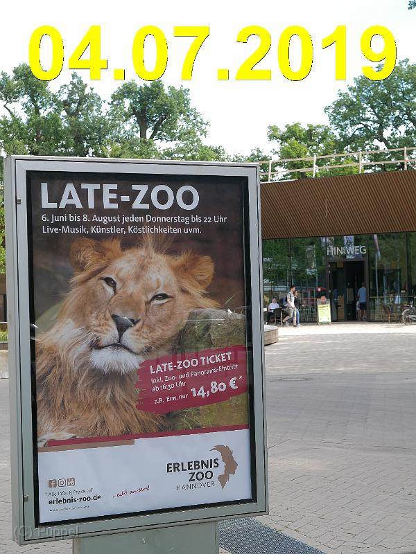 2019/20190704 Zoo Hannover Late-Zoo/index.html