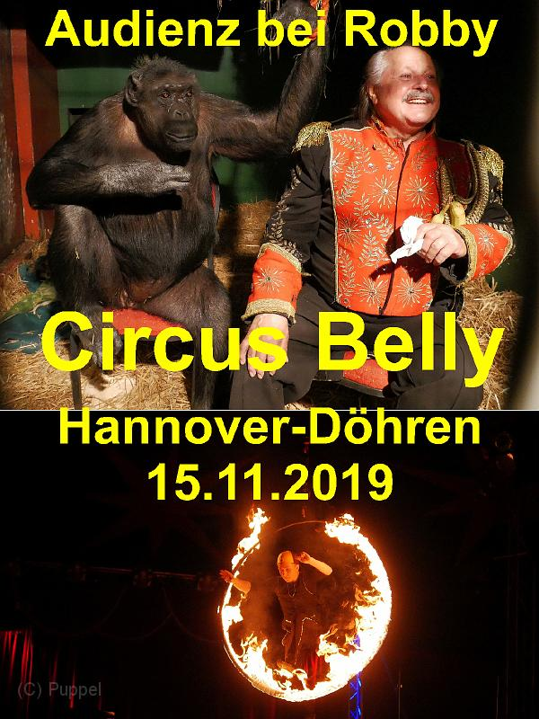 2019/20191115 Circus Belly Audienz bei Robby/index.html